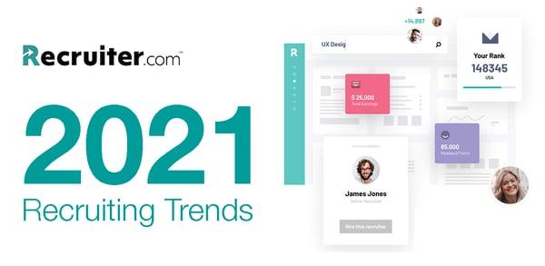Recruiting Trends