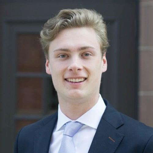 Griffin Gustafssen-1
