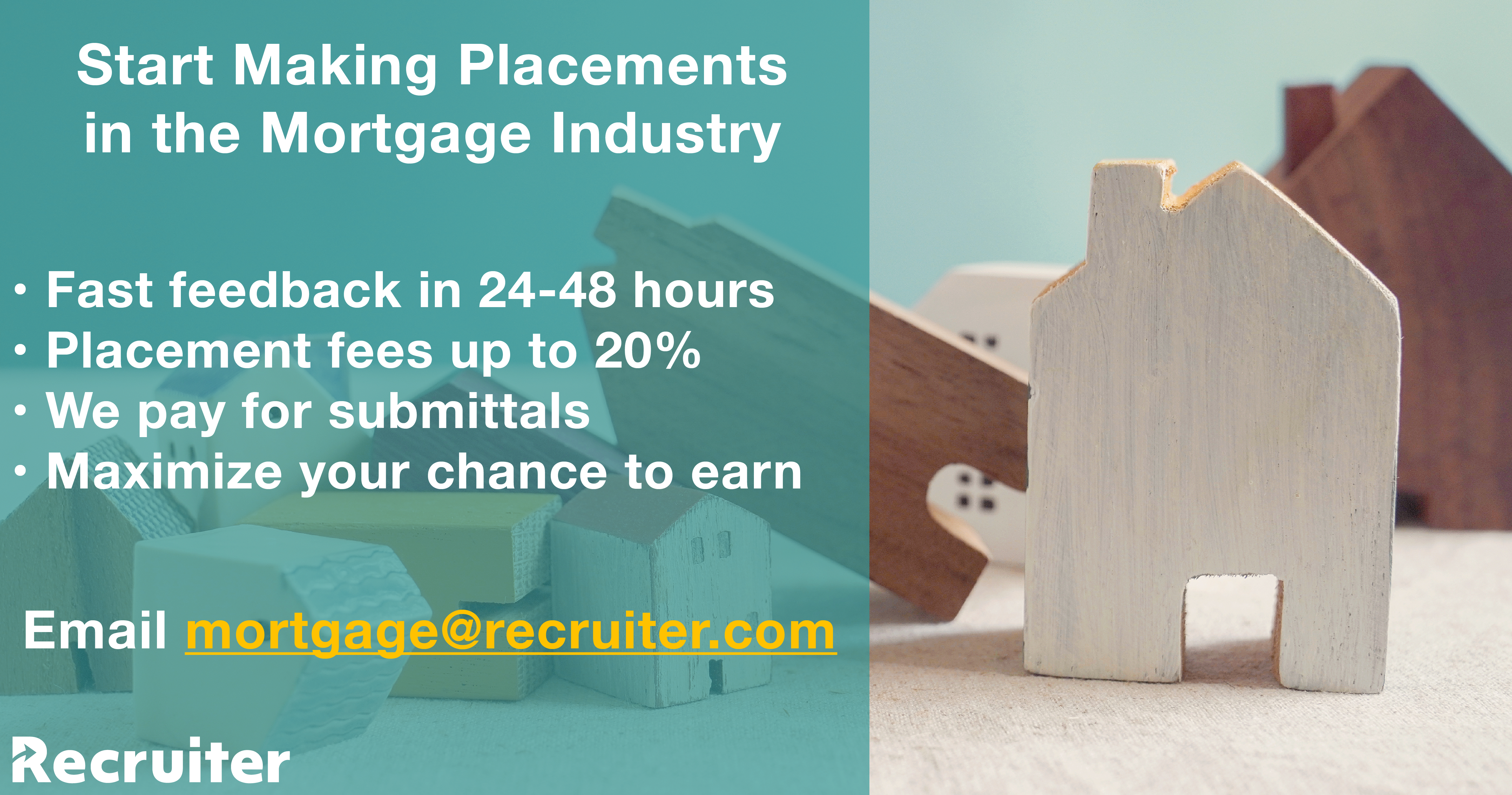 MortgageRecruiters-01
