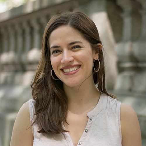 Nicole Sanfilippo-1