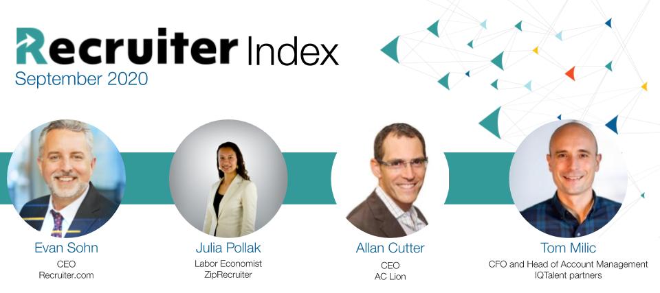 Recruiter Index Panel-1