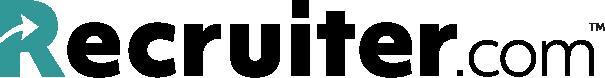 Recruiter.com-logo-main-1