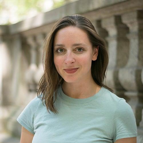 Sarah Schultz-1