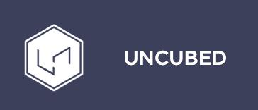 uncubed recruiter.com
