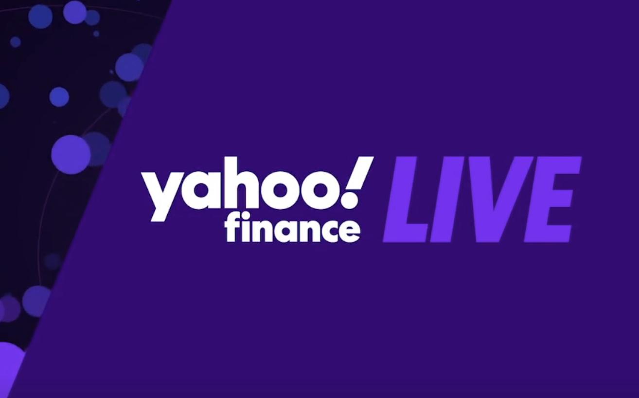 sohn yahoo finance