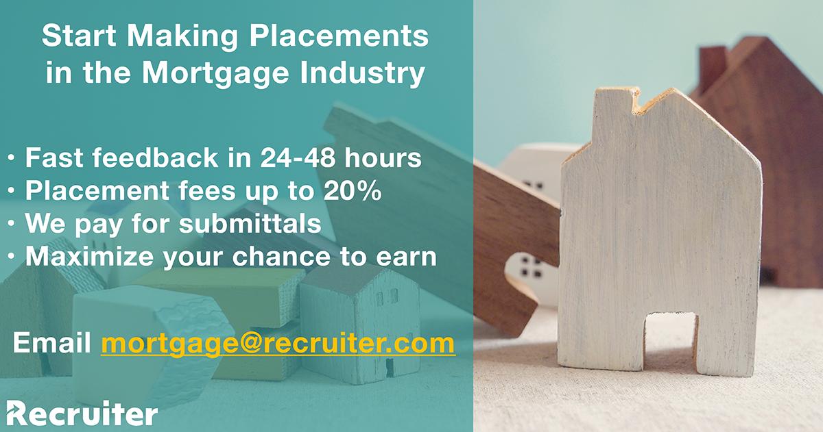 MortgageRecruiters-01