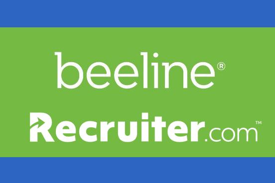Beeline Recruiter