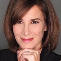 Deborah Leff Recruiter.com