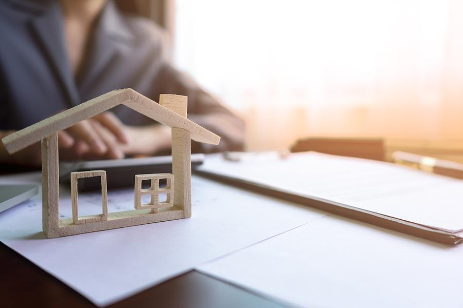 mortgage hiring