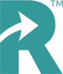 recruiter-R-device-green-3
